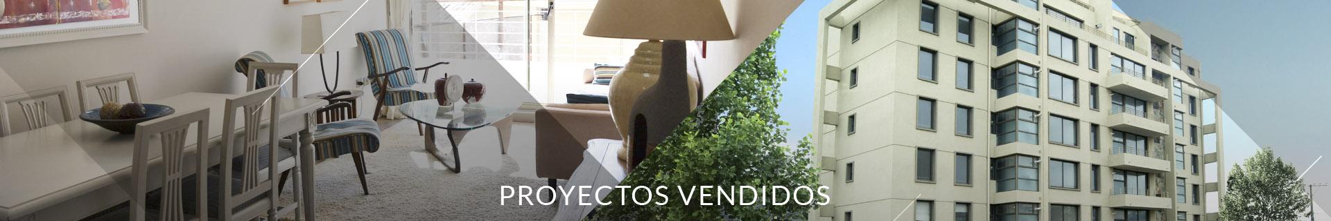 sliders_ProyectosVendidos