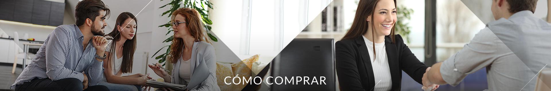 sliders_comoComprar